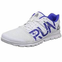 Mens Reebok Ultra Speed Running Shoes
