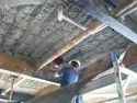 Concrete Repair & Retrofitting Solutions
