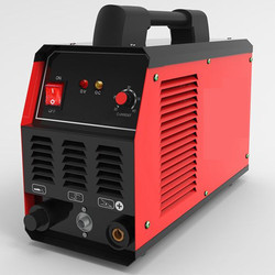MPT-50-W-STEP Air Plasma Cutting Machines