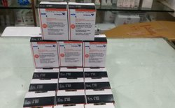 Xgeva Solution For Injection, Denosumab (120 MG)