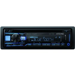Bluetooth Car Stereo, Packaging Type: Box