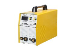 TIG 250 A Argon Inverter Welding Machine (ARC TIG)