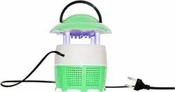 Mosquito Insects Trapper Killer Lamp