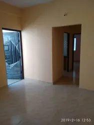 Building Contractor & Civil Contractor