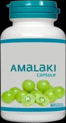 Amala Capsule (For Atherosclerosis)