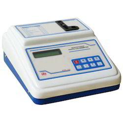 Medical Colorimeter