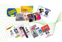 Smart Card Printing