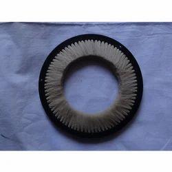 Textile Weaving Machine Parts
