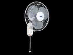 Kraze Plus Wall Mounted Fan (Luminous)