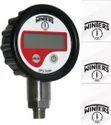 Winters Canada Digital Pressure Gauge DPG225