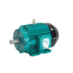 Crompton Greaves IE3 Motor, IP Rating: IP55, Voltage: 415 V