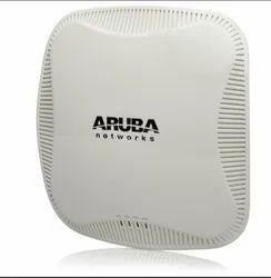 Access Point ARUBA HPE All-AP