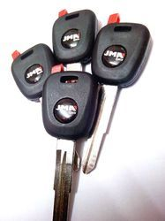Transponder Keys at Best Price in India