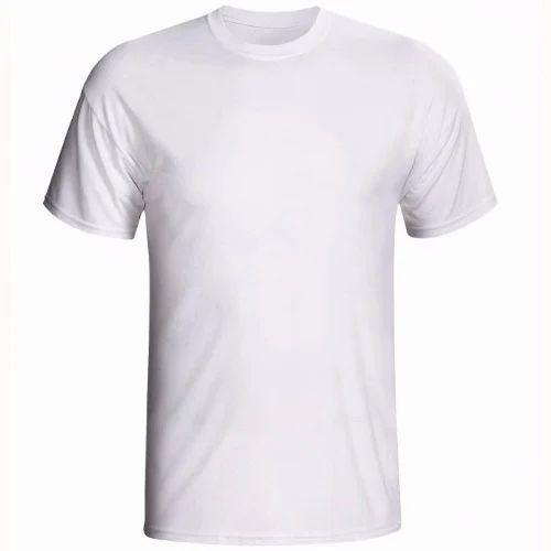 e5430bcb9c08 Causal Mens White T Shirts