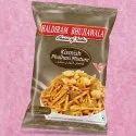 Haldiram Bhujiawala Kishmish Phalhari Mixture, Packaging Size: 200 Grams