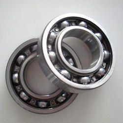 SS EZO Miniature Ball Bearing