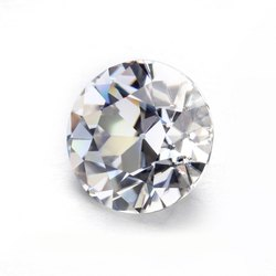 AJRETAIIL SI1 H Color 1.02 CTS Lab Grown Loose HPHT Diamonds