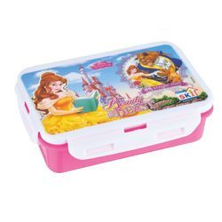 Disney Lock & Seal 1000 Lunch Box