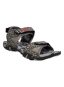 Designer Gents Fancy Sandals