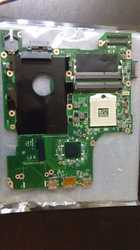 Dell 4110 Non Graphic Laptop Motherboard