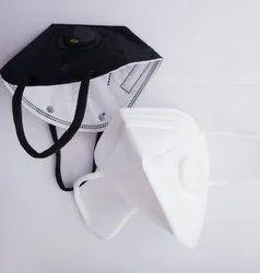 N95 Protective Mask