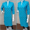 Ladies Fashion Kurti