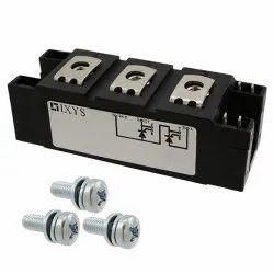 MCD200 16io1 Thyristor Diode Module