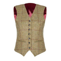 Ladies Fashion Waist Coat