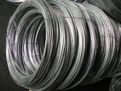 Perfect Wire Fine Galvanized Wire, 0.91 mm - 1.60 mm