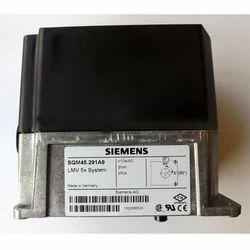 Siemens Servo Motor SQM 45.295 A 9