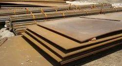 ESSAR Rockstar 400 450 500 Steel Plate