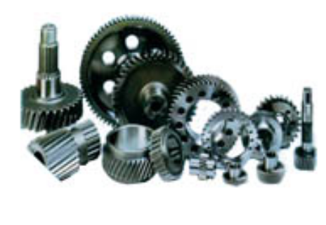 Loose Gearbox | Tirex Transmission | Supplier in Naroda