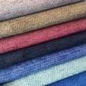 Curtains and Sofa Fabric