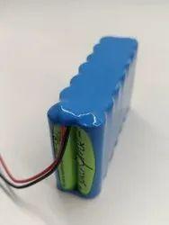 Surepower 16.8V, 700mAH Ni-Mh Battery Pack