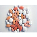 Nicorandil Tablets