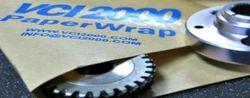 VCI 2000 Anti Corrosion Paper