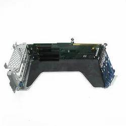 HP Server Riser Card Unit