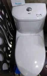 Parryware Toilet Seats - Wholesaler & Wholesale Dealers in ...