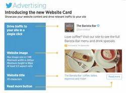 Twitter For Website Traffic