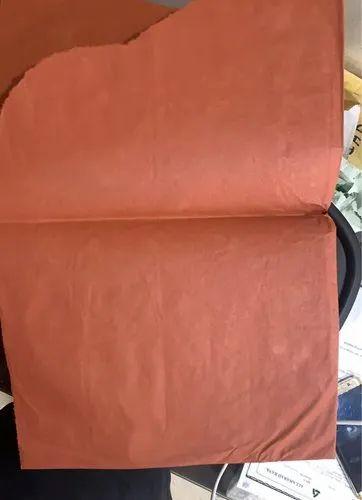 Shuttering Base Paper