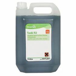 Taski R2 Bathroom Liquid Cleaner