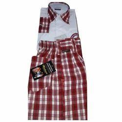 Girls School Uniform Set of 50