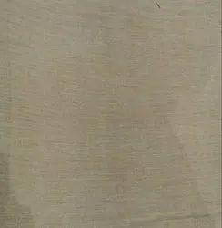 Cott Jari Fabric