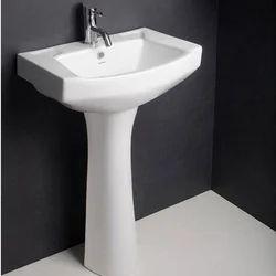 Wash Basins in Visakhapatnam, Andhra Pradesh | Wash Basins, Basin