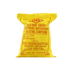 CICO NSPGC Grouting Compound