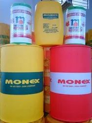 Industrial Lubricants and Industrial Fluids Wholesale Distributor
