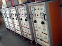 AC DC Voltage Source