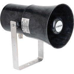 BOSCH LBC-3437, 15 W, Circular Horn Loudspeaker