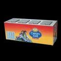 Deep Freezer ( 1200 Litre)