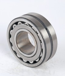 B.K. Exports 566283.H195/805008 Industrial Bearings